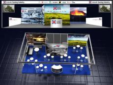 icelandicgamingindustry